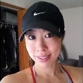 Read feedback from personal trainer Janelle Yu